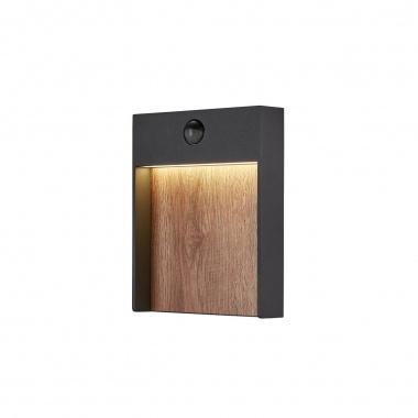 Nástěnné svítidlo  LED LA 1002955