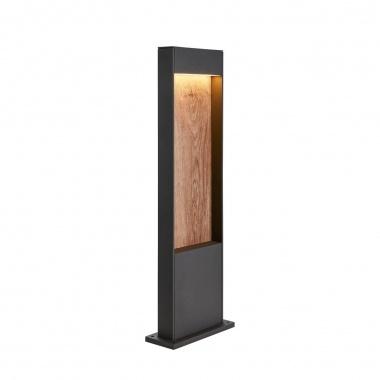 Venkovní sloupek  LED LA 1002957