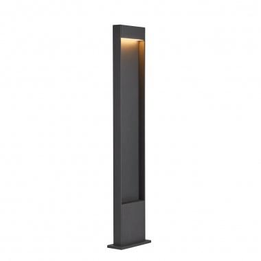 Venkovní sloupek  LED LA 1002958