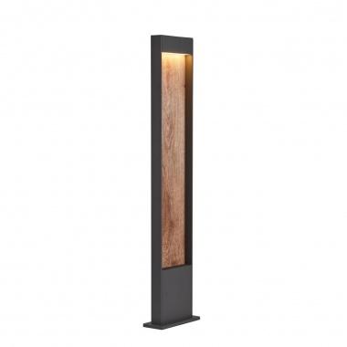 Venkovní sloupek  LED LA 1002959