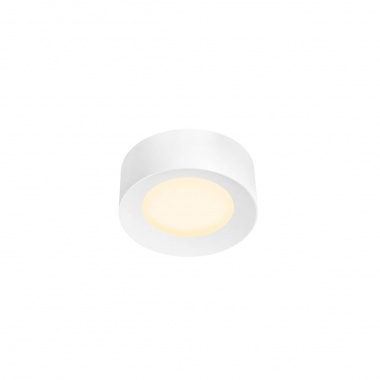 Stropní svítidlo  LED LA 1002967