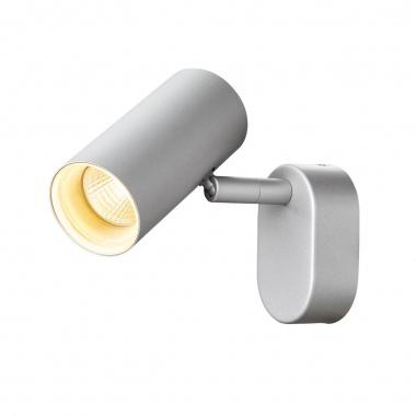 Nástěnné svítidlo  LED LA 1002971
