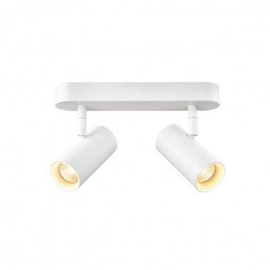 Nástěnné svítidlo  LED LA 1002974