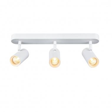 Nástěnné svítidlo  LED LA 1002977
