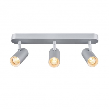 Nástěnné svítidlo  LED LA 1002978