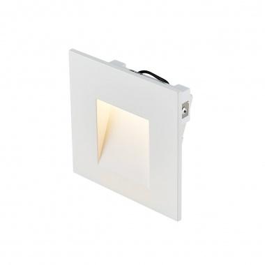 Vestavné bodové svítidlo 230V  LED LA 1002982