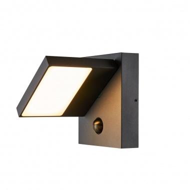 Nástěnné svítidlo  LED LA 1002990