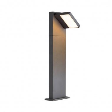 Venkovní sloupek  LED LA 1002991