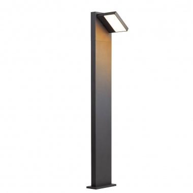 Venkovní sloupek  LED LA 1002992
