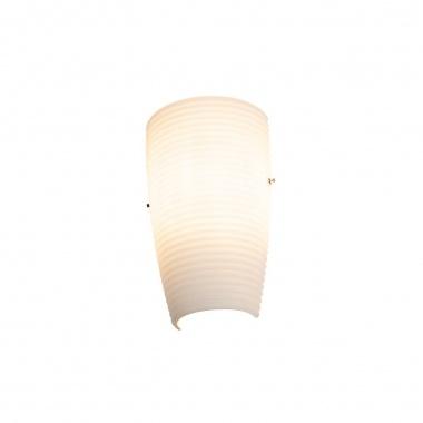 Nástěnné svítidlo LA 1002993