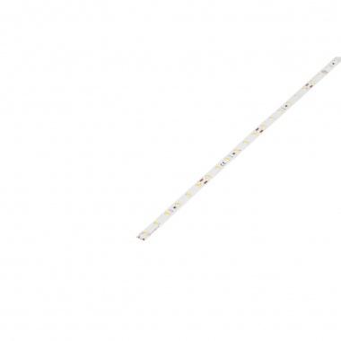 LED pásek LA 1002997