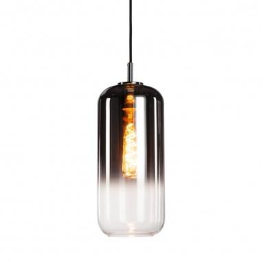 Lustr/závěsné svítidlo LA 1003002