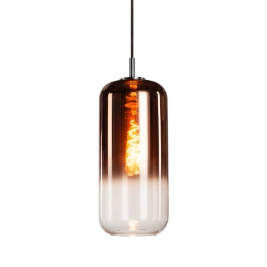 Lustr/závěsné svítidlo LA 1003003
