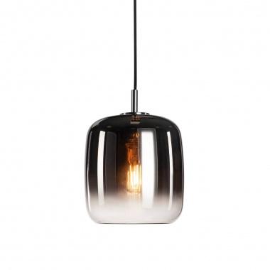 Lustr/závěsné svítidlo LA 1003004