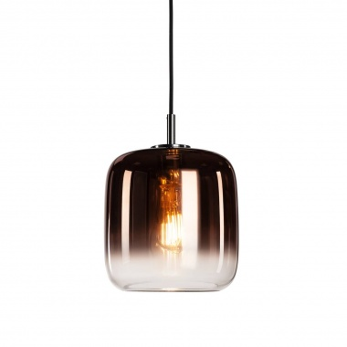 Lustr/závěsné svítidlo LA 1003005