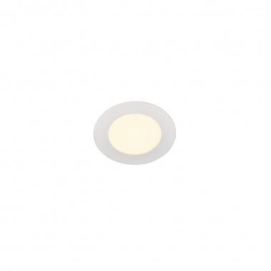 Stropní svítidlo  LED LA 1003008