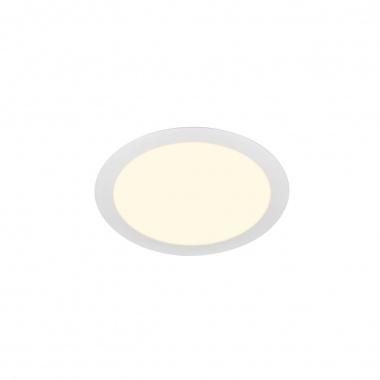 Stropní svítidlo  LED LA 1003010