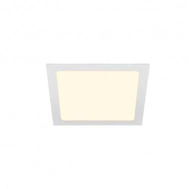 Stropní svítidlo  LED LA 1003013