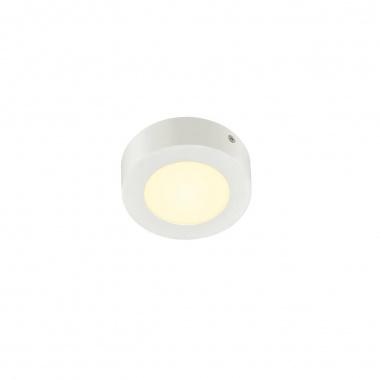 Stropní svítidlo  LED LA 1003014