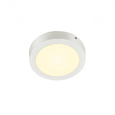 Stropní svítidlo  LED LA 1003015