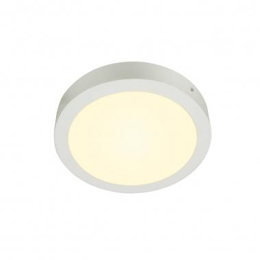 Stropní svítidlo  LED LA 1003016