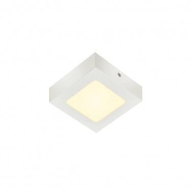 Stropní svítidlo  LED LA 1003017