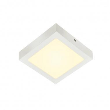 Stropní svítidlo  LED LA 1003018