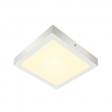 Stropní svítidlo  LED LA 1003019