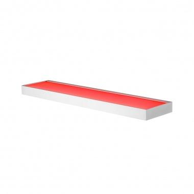 Nástěnné svítidlo  LED LA 1003022