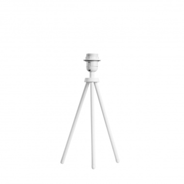 Pokojová stolní lampa LA 1003032