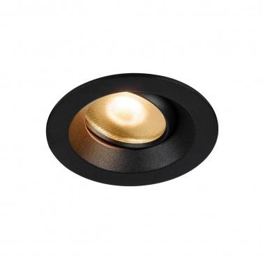 Stropní svítidlo  LED LA 1003036