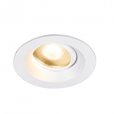Stropní svítidlo  LED LA 1003039