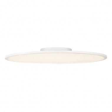 Stropní svítidlo  LED LA 1003040