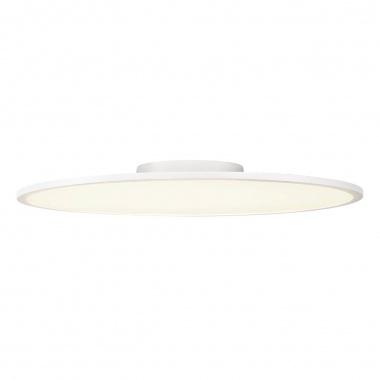Stropní svítidlo  LED LA 1003041