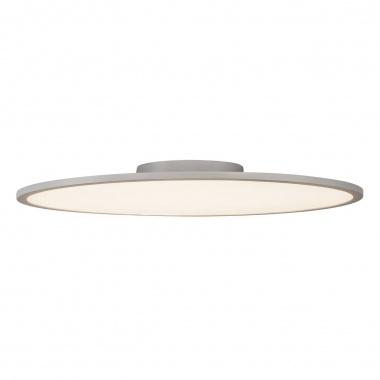 Stropní svítidlo  LED LA 1003042