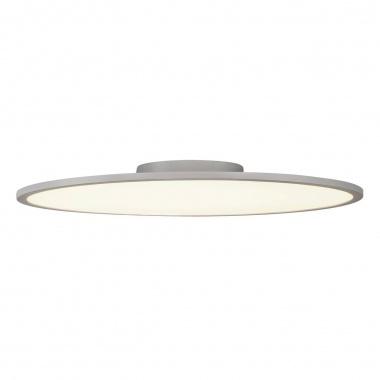 Stropní svítidlo  LED LA 1003043