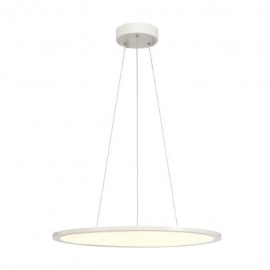 Lustr/závěsné svítidlo  LED LA 1003044