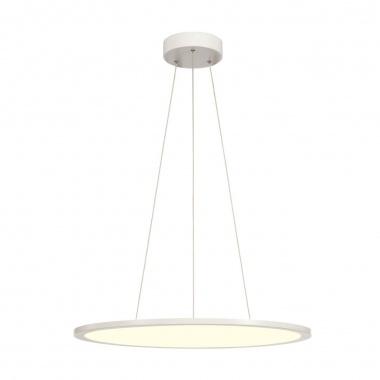 Lustr/závěsné svítidlo  LED LA 1003045