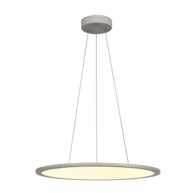 Lustr/závěsné svítidlo  LED LA 1003046