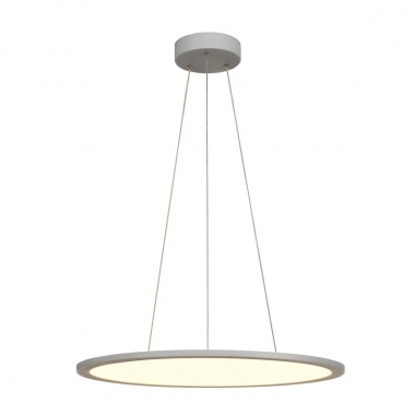 Lustr/závěsné svítidlo  LED LA 1003047