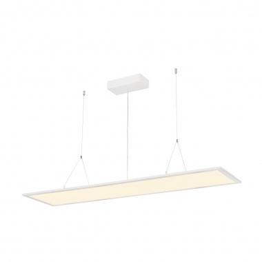 Lustr/závěsné svítidlo  LED LA 1003048-1
