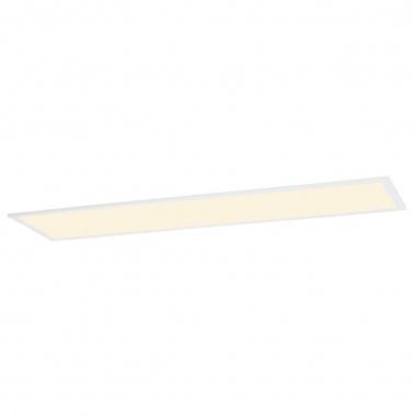 Lustr/závěsné svítidlo  LED LA 1003048