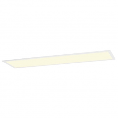 Lustr/závěsné svítidlo  LED LA 1003049