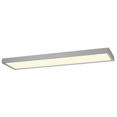 Lustr/závěsné svítidlo  LED LA 1003051-1