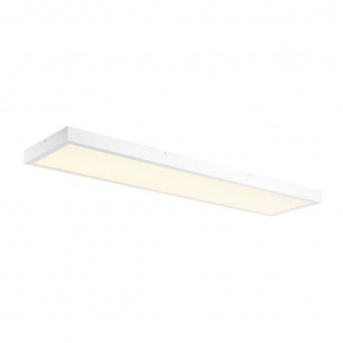 Stropní svítidlo  LED LA 1003053