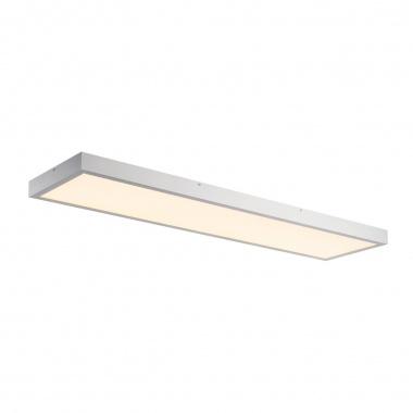 Stropní svítidlo  LED LA 1003054
