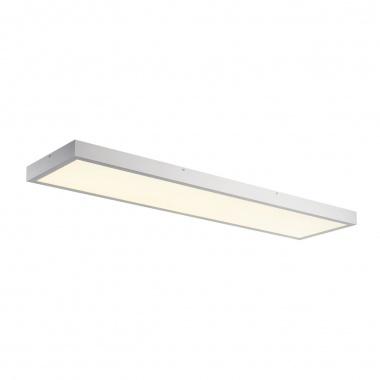 Stropní svítidlo  LED LA 1003055