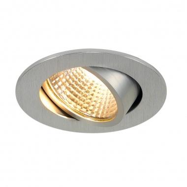 Stropní svítidlo  LED LA 1003060