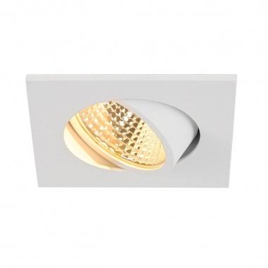 Stropní svítidlo  LED LA 1003063