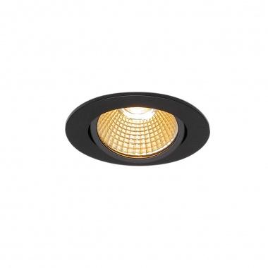 Stropní svítidlo  LED LA 1003065